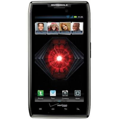 CES-2012-Motorola-RAZR-MAXX-Announced-Claims-World-s-Longest-Lasting-Smartphone-Title-2