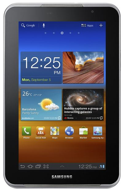 Galaxy-Tab-7.0-Plus-N-1