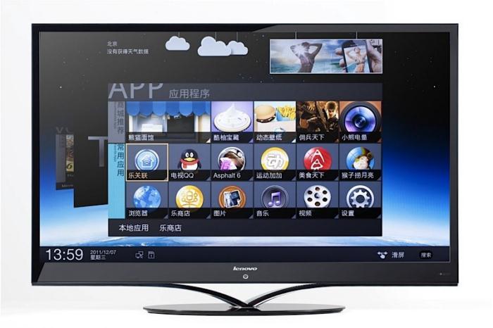 Lenovo IdeaTV K91 (2)