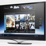 Lenovo IdeaTV K91 (8)
