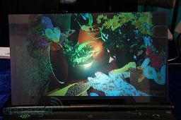 Lightpad G1 CES 2012 (3)