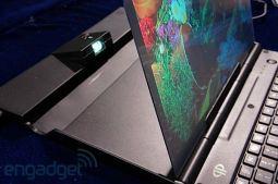 Lightpad G1 CES 2012 (4)