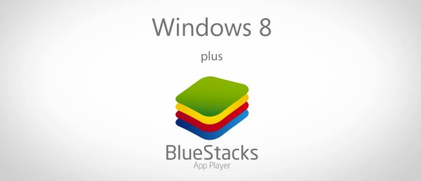 android-apps-on-windows-8