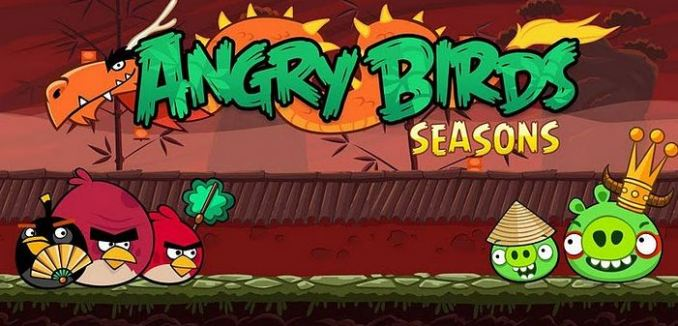 angry birds seasons chines new year