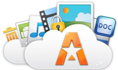 astro-dateimanager-cloud-speicher