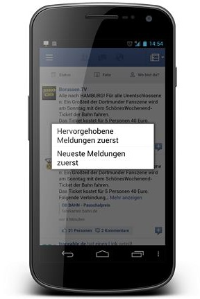 facebook-app-aenderung jan12