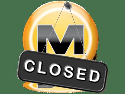 megaupload-logo-copia