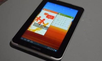 samsung_galaxy_tab_redesign_tablet