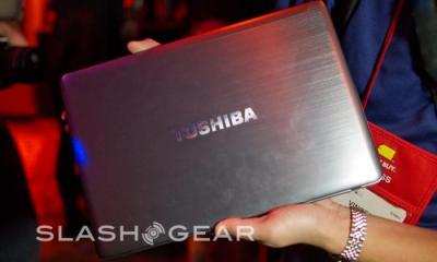 toshiba_14-inches-ultrabook-1