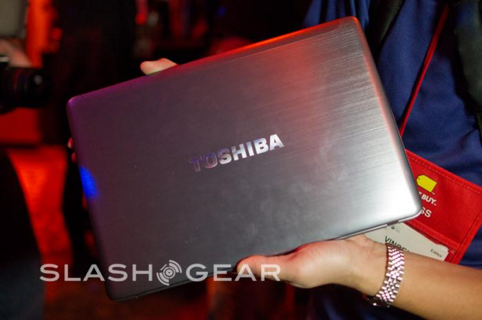 toshiba_14-inches-ultrabook-1