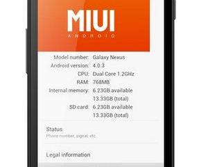viciousmiui-v4-galaxy-nexus-header