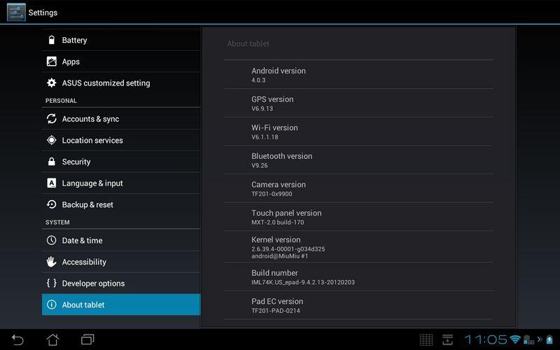 Screenshot_2012-02-08-11-05-35