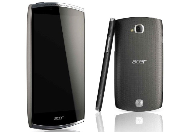 acer-cloud-mobile-smartphone-mwc-0
