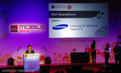 Best-Smartphone-GALAXY-S-II_MWC-2012_1