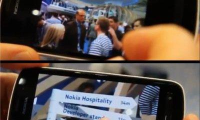 Nokia_808_cameratest