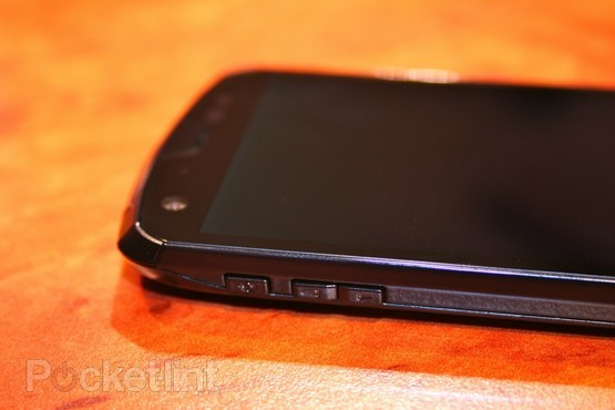 fujitsu-quad-core-pictures-hands-on-6