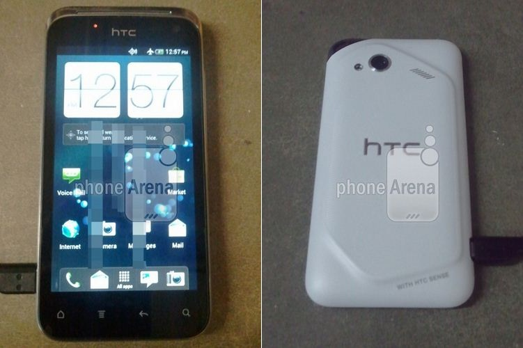 htc-ics-device-550x733