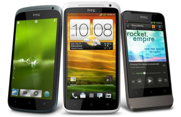 htc-one-serie