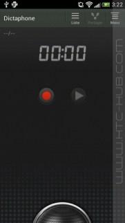 HTC-Sensation-Sense-4-00032