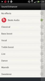 HTC-Sensation-Sense-4-0007