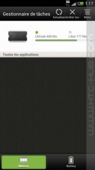 HTC-Sensation-Sense-4-htc-hub-0025