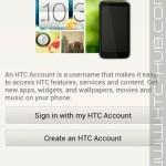 HTC-Sensation-Sense-4-HTC-HUB0002