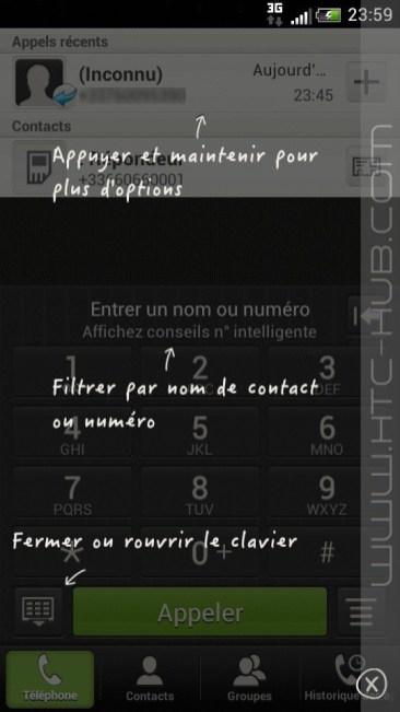 HTC-Sensation-Sense-4-HTC-HUB0014