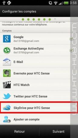 HTC-Sensation-Sense-4-Skydrive