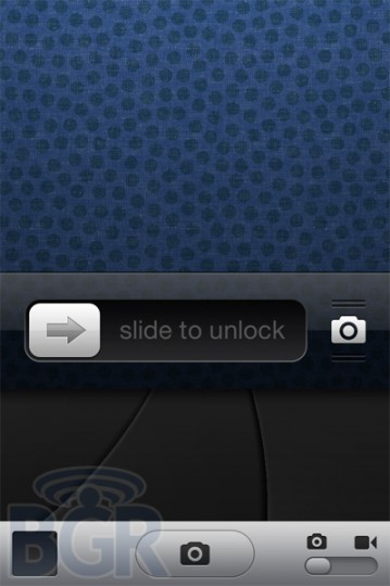 ios-5-1-gm-hands-on-japanese-siri-support-new-lock-screen-confirmed-359x540