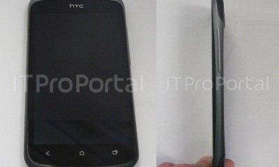 ITProPortal-HTC-One-X-1_1_displaywatermarked2v3-401x540