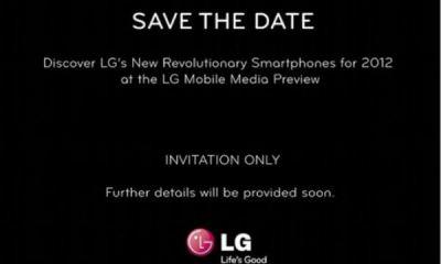 LG-MWC-2012-invite