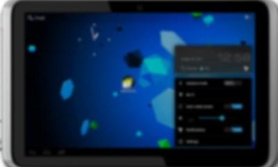 Nexus-Mockup1