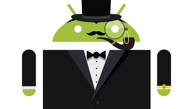 android-butler-630