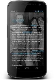 CyanogenMod 9 Apollo (11)