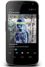 CyanogenMod 9 Apollo (9)