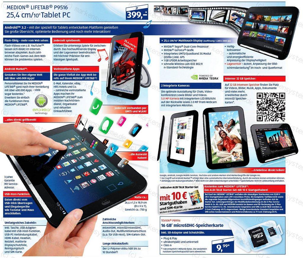 Medion-Lifetab-P9516-MD-99100-Aldi-Tablet1