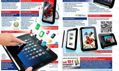 Medion-Lifetab-P9516-MD-99100-Aldi-Tablet1