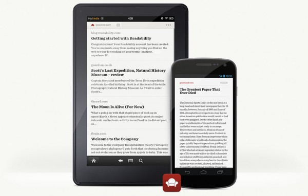 readability_android_header-600x383
