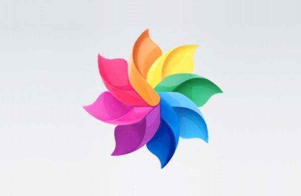 d610cinemagram_logo