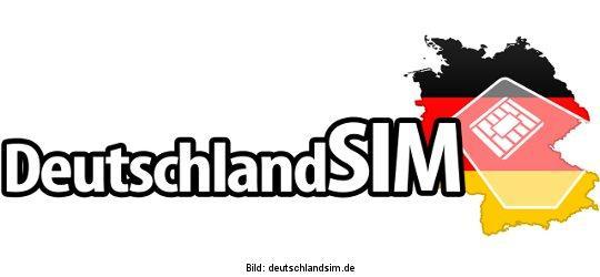 deutschlandsim-internet-flatrate-optionen-eingefuhrt