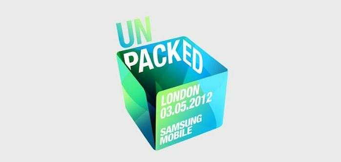 london unpacked