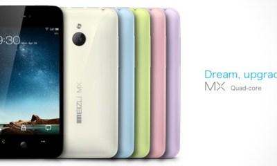 meizu-mx-quad-core-1334539708