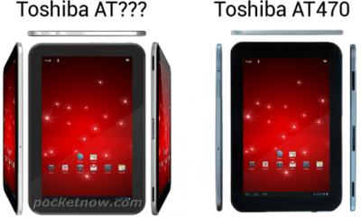 nexus-tablet-vs-toshiba-at470-564x396
