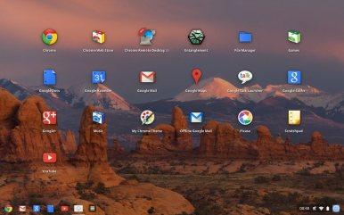 screenshot-20120410-084821