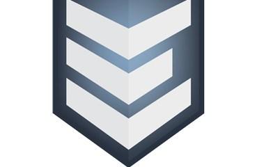 enyo-logo