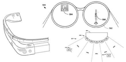 glasses-patentmore