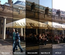 iphone-one-x-xperia-s-sgs2-lumia-800-camera-comparison-37
