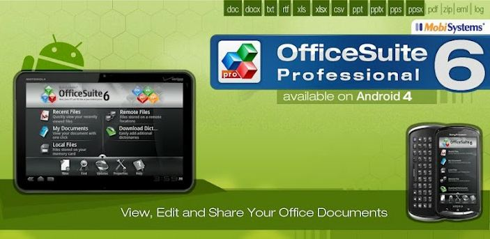 officesuite6