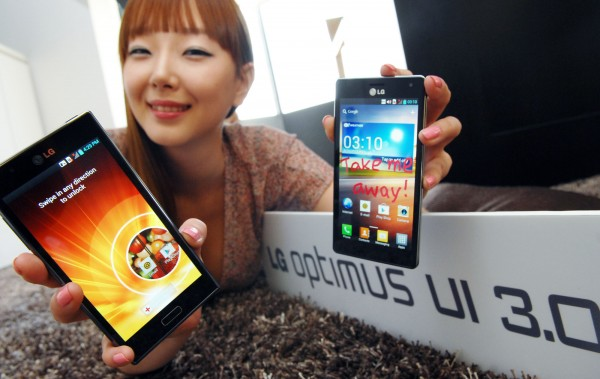 Optimus-UI-3.0-1-600x379