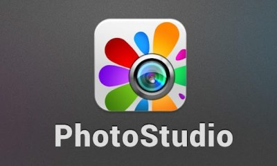 PhotoStudio